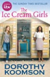 Image de The Ice Cream Girls (English Edition)