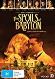 The Spoils of Babylon (2 DVDs)