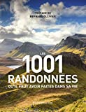 Randonnée Livres - Best Reviews Guide