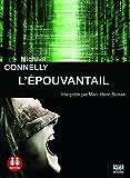 L' épouvantail / Michael Connelly | Connelly, Michael (1956-...). Auteur