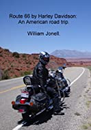 Route 66 by Harley Davidson: An American motorcycle road trip.The Colorado Plateau is 200 million years old (give or take a day), and it took 17 million years for the Colorado River to carve a channel into it which is universally known as 'The Grand ...