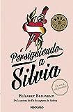 25. Persiguiendo a Silvia (serie) - Elísabet Benavent :arrow: 2014