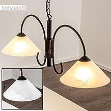 Amazon.it: lampadari per cucina classica