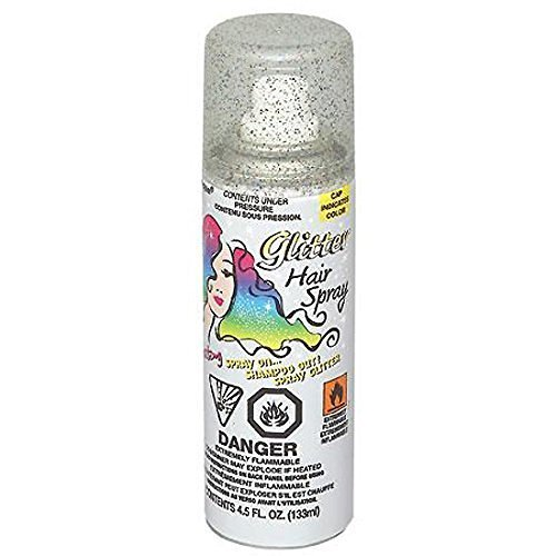 party-success-hair-colour-spray-125ml-multi-glitter