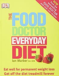 The Food Doctor Everyday Diet