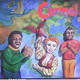 Good news (1992) [Vinyl LP]
