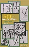 Image de Hôpital dans le village