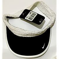 Nike 540076 455 - Visera de tenis para mujer