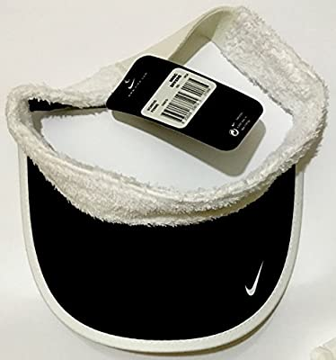 Nike 540076 455 Visera