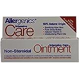 Optima Allergenics Intensive Care Ointment 50ml