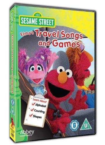 sesame-street-elmos-travel-songs-games-dvd