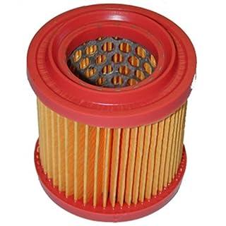 Luftfilter anpassbar für AS Motors. Ersetzt Herkunft: 4221