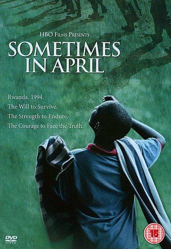 sometimes-in-april-dvd-2005