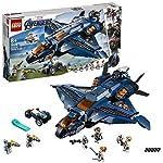 LEGO Maglietta Maniche Corta per Ragazzi Jurassic World  LEGO