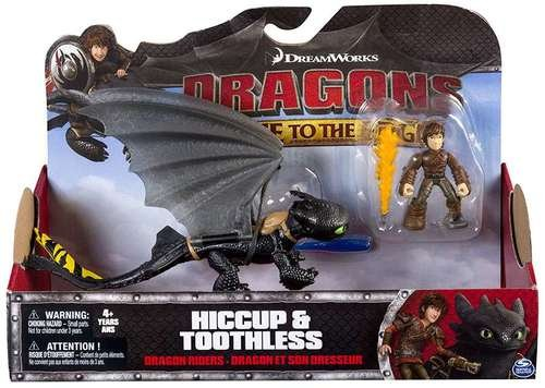 dragons-race-to-the-edge-hiccup-toothless-yellow-tail-version