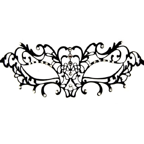 omo-black-metal-filigree-cut-venetian-masquerade-mask-w-rhinestones-020