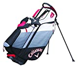 Callaway Men's Chev Stand Golf Club Bags
