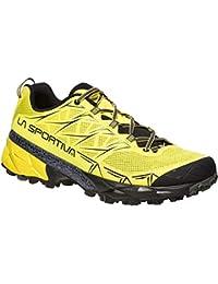 vendita limitata piuttosto bella nuove varietà Amazon.it: Scarpe Trekking La Sportiva: Scarpe e borse