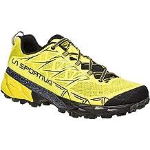 finest selection 17633 9e8ab Scarpe Trekking La Sportiva - La Sportiva - Amazon.it