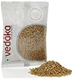 #7: Amazon Brand - Vedaka Fenugreek (Methi), 100g