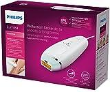 Philips Lumea Essential BRI862/00 Epilateur à lumière pulsée, 200.000 flash - 6