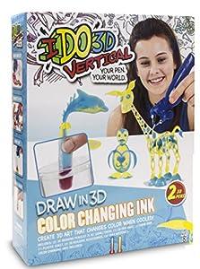 I DO 3D - Set 2 Bolis (Surtido) (Giochi Preziosi DDD01620)