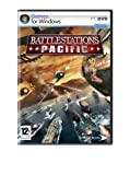 Cheapest Battlestations Pacific on PC