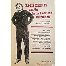 Regis Debray Revolution In The Revolution Epub