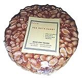 #9: Deva Peanut Chikki- Ground Nut Chikki -Sing Chikki-Pea Nut Candy (400 grams)