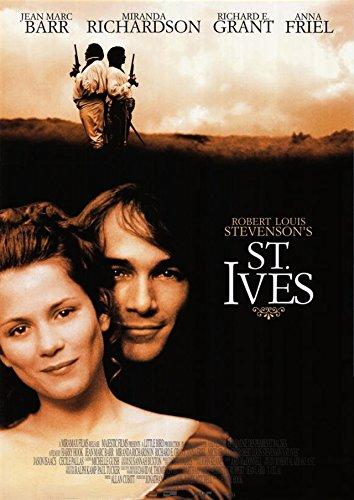 st-ives-alles-aus-liebe