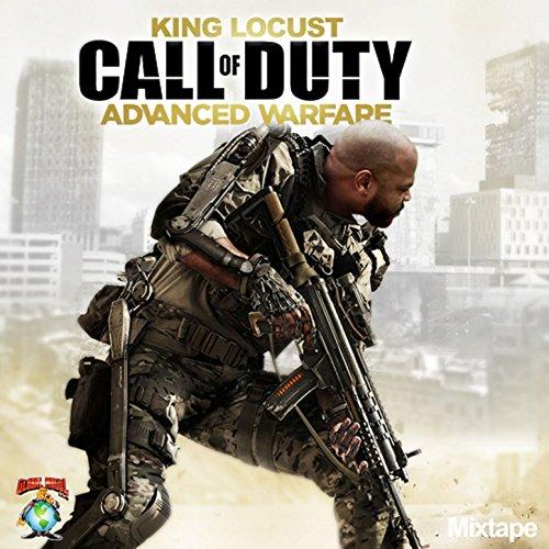 Advanced Warfare [Explicit] (Advanced Warfare Digital Download)