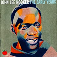 The Early Years (Volume One)