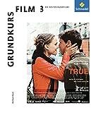 Grundkurs Film 3: Die besten Kurzfilme: Materialien für die Sek I und II