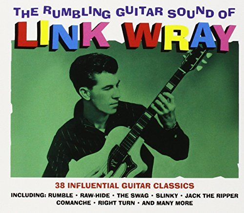 rumbling-guitar-sound-link-wray-by-link-wray-2013-11-05