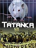 Image de Tatanka, Tome 4 : Infiltration