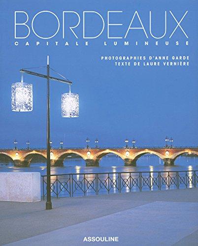 BORDEAUX VERSION EN FRANCAIS
