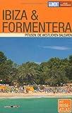 DuMont Reise-Taschenbuch Ibiza - Gottfried Aigner