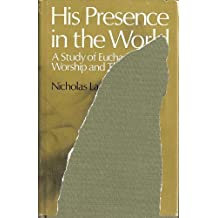 His Presence in the World (Stagbooks)