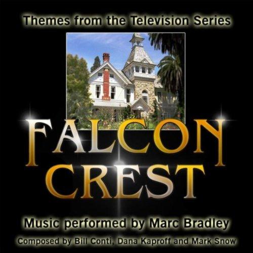 falcon-crest-main-theme