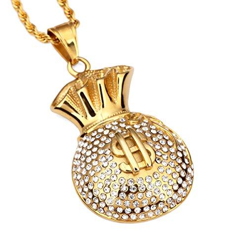 niouk-dollars-sac-main-pendentif-pour-homme-en-acier-titane-chane-hip-hop-pour-femme-moneybag-collie
