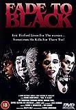 Fade To Black [Edizione: Regno Unito]