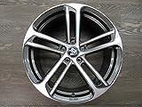 4 Alufelgen Ultra Wheels UA10 18 Zoll passend...Vergleich