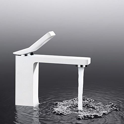 homelody-robinet-salle-de-bains-mitigeur-lavabo-robinet-mitigeur-pour-vasque-blanc-laque-monotrou-ca