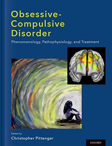 Obsessive compulsive disorder phenomenology pathophysiology and obsessive compulsive disorder phenomenology pathophysiology and treatment ebook christopher pittenger amazon kindle store fandeluxe Images