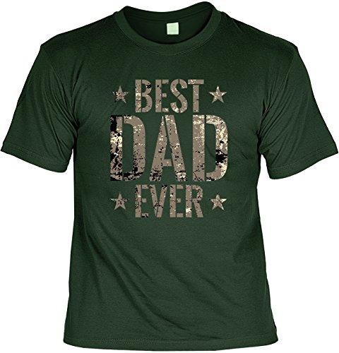 kunde: Best Dad Ever (Beste Original Outfits Ever)