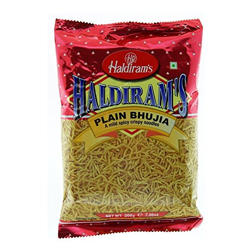 hald-iram-s-plain-bhujia-200-g