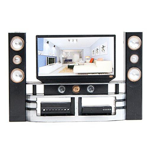 e-ting-hi-fi-tv-gabinete-set-combo-dollhouse-muebles-para-la-muneca-barbie