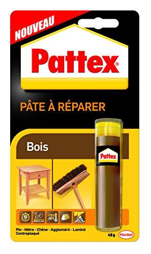 pattex-1875867-pate-a-reparer-bois