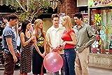 Friends - L'intégrale - Saisons 1 à 10 [Édition 25ème Anniversaire]