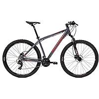 CLOOT Bicicletas de montaña 29-Bicicleta MTB 29 XR Trail 90 Hydraulic Disc 24v-